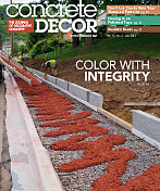 concrete-decor-free-subscription-rcs-contractor-supplies