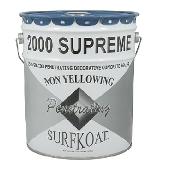 decorative-concrete-sealers-2000-supreme