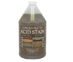 concrete-stain-products-concentrated-acid-stain$1