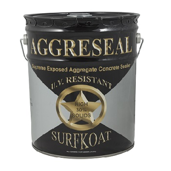 exposed-aggregate-sealer-products-aggreseal-suprem2.png