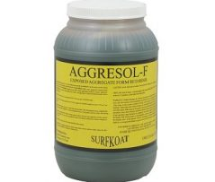 exposed-aggregate-sealer-products-aggresol-f.png