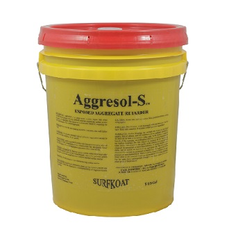 exposed-aggregate-sealer-products-aggresol-s.png