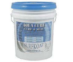 concrete-curing-concrete-sealing-product-aqua-cure2.jpg