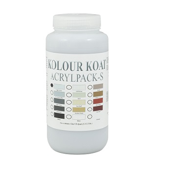 concrete-kolour-koat-acrylpack-surfkoat