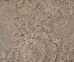 Old Granite Texture Skin