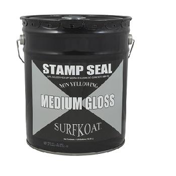 concrete-surfkoat-stamp-seal