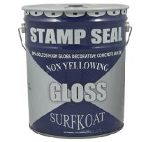 concrete-surf-koat-stamp-seal-gloss