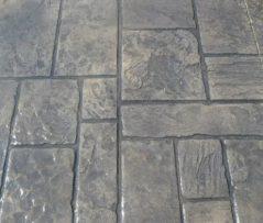 Random Stone Rcs Contractor Supplies