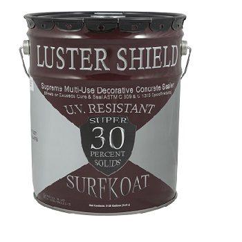 decorative-concrete-sealers-super-luster-shield1.png