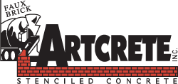 artcrete-logo-rcs-supplies-color-charts-concrete-supplies-indianapolis-noblesville-kokomo-carmel-anderson-fishers-greenwood-lafayette-indy-contractor-supplies