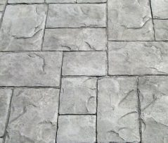 ashlar-cut-slate-fm3125-stamp-brickform-logo-a-concrete-supplies-indianapolis-noblesville-kokomo-carmel-anderson-fishers-greenwood-lafayette-indy-contractor-supplies.jpg