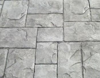 ashlar-cut-slate-fm3125-stamp-brickform-logo-a-concrete-supplies-indianapolis-noblesville-kokomo-carmel-anderson-fishers-greenwood-lafayette-indy-contractor-supplies.jpg