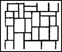 ashlar-slate-roll-stencils-artcrete-logo-a-concrete-supplies-indianapolis-noblesville-kokomo-carmel-anderson-fishers-greenwood-lafayette-indy-contractor-supplies.png