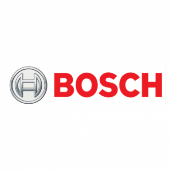 bosch-logo-rcs-supplies-color-charts-concrete-supplies-indianapolis-noblesville-kokomo-carmel-anderson-fishers-greenwood-lafayette-indy-contractor-supplies