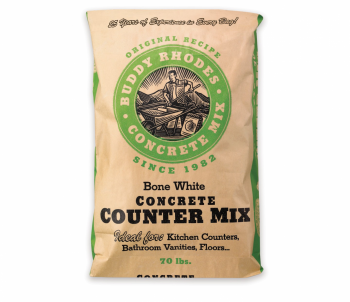 buddy-rhodes-concrete-buddy-craftsman-mix-cmix010-supplies-indianapolis-noblesville-kokomo-carmel-anderson-fishers-greenwood-lafayette-indy-contractor-supplies.png