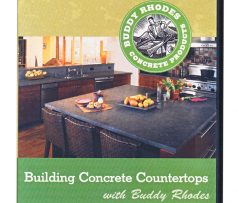 buddy-rhodes-making-concrete-countertops-dvd-supplies-indianapolis-noblesville-kokomo-carmel-anderson-fishers-greenwood-lafayette-indy-contractor-supplies.jpg