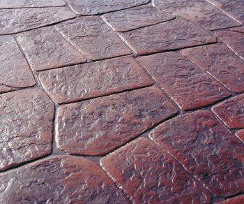 castlestone-tm1300-stamp-brickform-logo-a-concrete-supplies-indianapolis-noblesville-kokomo-carmel-anderson-fishers-greenwood-lafayette-indy-contractor-supplies