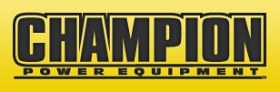 champion-logo-rcs-supplies-color-charts-concrete-supplies-indianapolis-noblesville-kokomo-carmel-anderson-fishers-greenwood-lafayette-indy-contractor-supplies