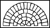 cobble-circle-stencil-artcrete-logo-a-concrete-supplies-indianapolis-noblesville-kokomo-carmel-anderson-fishers-greenwood-lafayette-indy-contractor-supplies.png