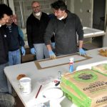 concrete-countertops-training-buddy-rhodes-jeremy-french-rcs-supplies-indianapolis-noblesvillecountertop-wax-supplies-indianapolis-noblesville-kokomo-carmel-anderson-fishers-greenwood-lafayette-indy-contractor-supplies.
