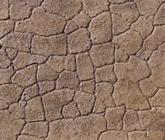 cracked-mud-sk5cmlarges-proline-logo-a-concrete-supplies-indianapolis-noblesville-kokomo-carmel-anderson-fishers-greenwood-lafayette-indy-contractor-supplies.jpg