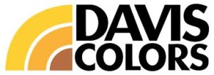 davis-colors-logo-rcs-supplies-color-charts-concrete-supplies-indianapolis-noblesville-kokomo-carmel-anderson-fishers-greenwood-lafayette-indy-contractor-supplies