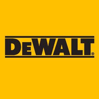dewalt-logo-rcs-supplies-color-charts-concrete-supplies-indianapolis-noblesville-kokomo-carmel-anderson-fishers-greenwood-lafayette-indy-contractor-supplies