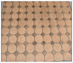 diamond-roll-stencils-artcrete-logo-a-concrete-supplies-indianapolis-noblesville-kokomo-carmel-anderson-fishers-greenwood-lafayette-indy-contractor-supplies.png