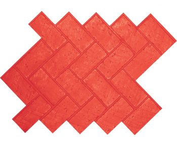 herringbone-fm5050-stamps-brickform-logo-a-concrete-supplies-indianapolis-noblesville-kokomo-carmel-anderson-fishers-greenwood-lafayette-indy-contractor-supplies.jpg