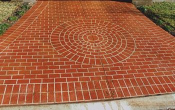 large-circle-roll-stencil-artcrete-logo-a-concrete-supplies-indianapolis-noblesville-kokomo-carmel-anderson-fishers-greenwood-lafayette-indy-contractor-supplies.jpg