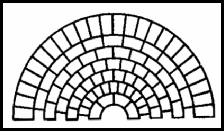 large-circle-stencil-artcrete-logo-a-concrete-supplies-indianapolis-noblesville-kokomo-carmel-anderson-fishers-greenwood-lafayette-indy-contractor-supplies.png