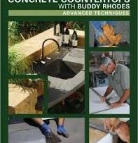 making-concrete-countertops-with-buddy-rhodes-advanced-techniques-supplies-indianapolis-noblesville-kokomo-carmel-anderson-fishers-greenwood-lafayette-indy-contractor-supplies.jpg