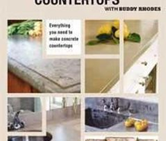 making-concrete-countertops-with-buddy-rhodes-book-supplies-indianapolis-noblesville-kokomo-carmel-anderson-fishers-greenwood-lafayette-indy-contractor-supplies.jpg