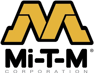 mi-t-m-logo-rcs-supplies-color-charts-concrete-supplies-indianapolis-noblesville-kokomo-carmel-anderson-fishers-greenwood-lafayette-indy-contractor-supplies.jpg