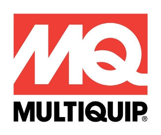 multi-quip-logo-rcs-supplies-color-charts-concrete-supplies-indianapolis-noblesville-kokomo-carmel-anderson-fishers-greenwood-lafayette-indy-contractor-supplies.jpg