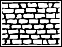 old-chicago-brick-stencil-rolls-stencils-artcrete-logo-a-concrete-supplies-indianapolis-noblesville-kokomo-carmel-anderson-fishers-greenwood-lafayette-indy-contractor-supplies.png