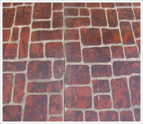 old-english-cobblestone-artcrete-logo-a-concrete-supplies-indianapolis-noblesville-kokomo-carmel-anderson-fishers-greenwood-lafayette-indy-contractor-supplies.jpg