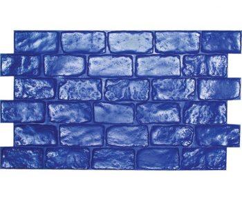 pennsylvania-cobble-tm840-stamp-brickform-logo-a-concrete-supplies-indianapolis-noblesville-kokomo-carmel-anderson-fishers-greenwood-lafayette-indy-contractor-supplies.jpg