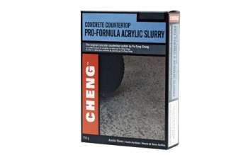 pro_formula_acrylic_slurry_main-supplies-indianapolis-noblesville-kokomo-carmel-anderson-fishers-greenwood-lafayette-indy-contractor-supplies.png