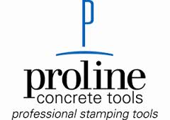 proline-logo-a-concrete-supplies-indianapolis-noblesville-kokomo-carmel-anderson-fishers-greenwood-lafayette-indy-contractor-supplies