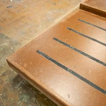 rail-trivet-form-strips-countertop-wax-supplies-indianapolis-noblesville-kokomo-carmel-anderson-fishers-greenwood-lafayette-indy-contractor-supplies.jpg