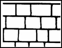 random-blue-stone-stencils-roll-stencil-artcrete-logo-a-concrete-supplies-indianapolis-noblesville-kokomo-carmel-anderson-fishers-greenwood-lafayette-indy-contractor-supplies.png