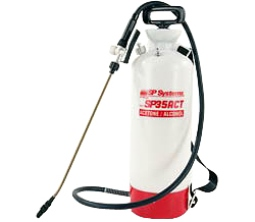 rental-acetone-sprayer-concrete-supplies-indianapolis-noblesville-kokomo-carmel-anderson-fishers-greenwood-lafayette-indy-contractor-supplies.jpg