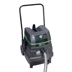 rental-csunitec-13-gal-vac-CS1500H-concrete-supplies-indianapolis-noblesville-kokomo-carmel-anderson-fishers-greenwood-lafayette-indy-contractor-supplies.jpg