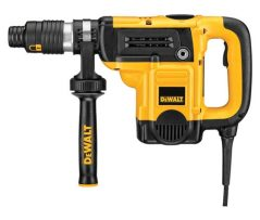 rental-dewalt-rotary-hammer-spline-drive-concrete-supplies-indianapolis-noblesville-kokomo-carmel-anderson-fishers-greenwood-lafayette-indy-contractor-supplies
