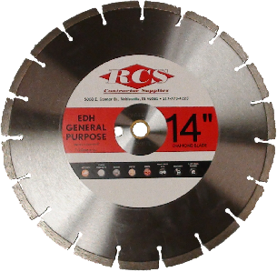 rental-diamond-blades-14-in-concrete-supplies-indianapolis-noblesville-kokomo-carmel-anderson-fishers-greenwood-lafayette-indy-.png