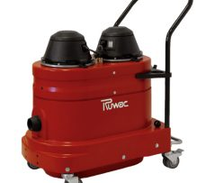 Rentals rcs contractor supplies for Concrete floor cleaning machine rental