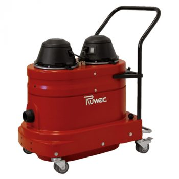 rental--dry-vac-ruwac-concrete-supplies-indianapolis-noblesville-kokomo-carmel-anderson-fishers-greenwood-lafayette-indy-contractor-supplies