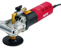rental-flex-compact-polisher-with-water-feed-5in-concrete-supplies-indianapolis-noblesville-kokomo-carmel-anderson-fishers-greenwood-lafayette-indy-contractor-supplies.jpg