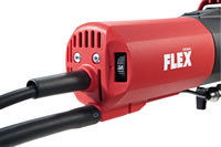 rentals-flex-polisher-with-water-feed-5-concrete-supplies-indianapolis-noblesville-kokomo-carmel-anderson-fishers-greenwood-lafayette-indy-contractor-supplies.jpg